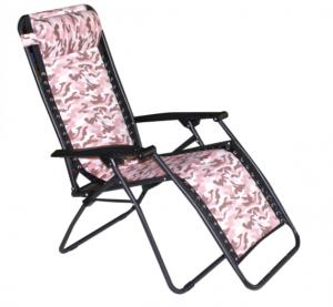 Alpine Design Zero Gravity Chair For Price