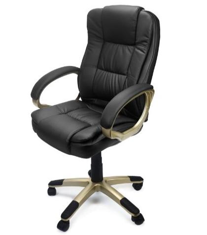 XtremepowerUS chair