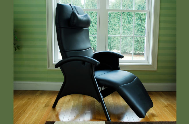 color Novus Zero Gravity Chair