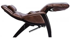 svago lusso zero gravity chair