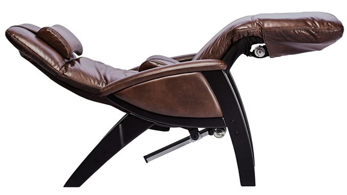 svago lusso zero gravity chair