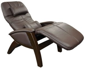 Novus Zero Gravity Chair Review, Best Chair for Relax