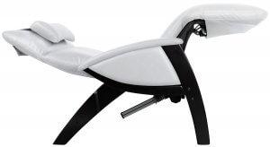 Are Zero Gravity Chairs Worth The Money