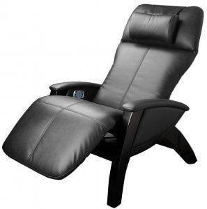 Zero Gravity Chairs Worth The Money