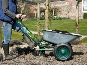 How to Choose the Best Wheelbarrow