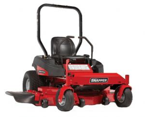 Oconnells Lawn Mowers